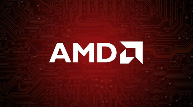 نبذة-عن-شركة-اي-ام-دي-AMD