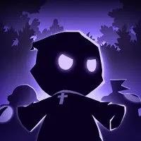 Idle Defense : Dark Forest Mod Apk