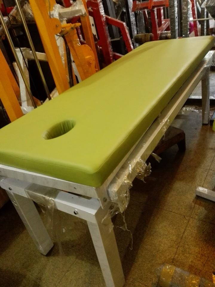 folding chair bed philippines plastic design new massage and supplier fabricator in