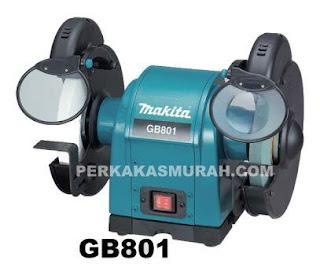 mesin-gerinda-duduk-makita-gb-801-jual-harga-dealer-makita-murah-jakarta