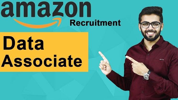 Amazon Romania Jobs for Alexa Shopping Data Associate