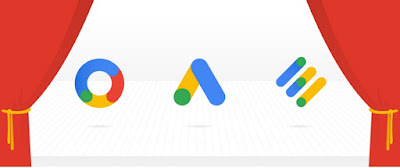 Google Announces AdWords and DoubleClick Rebranding