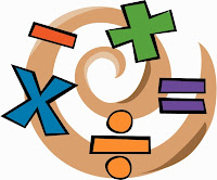 Challenging Math Equations Puzzle