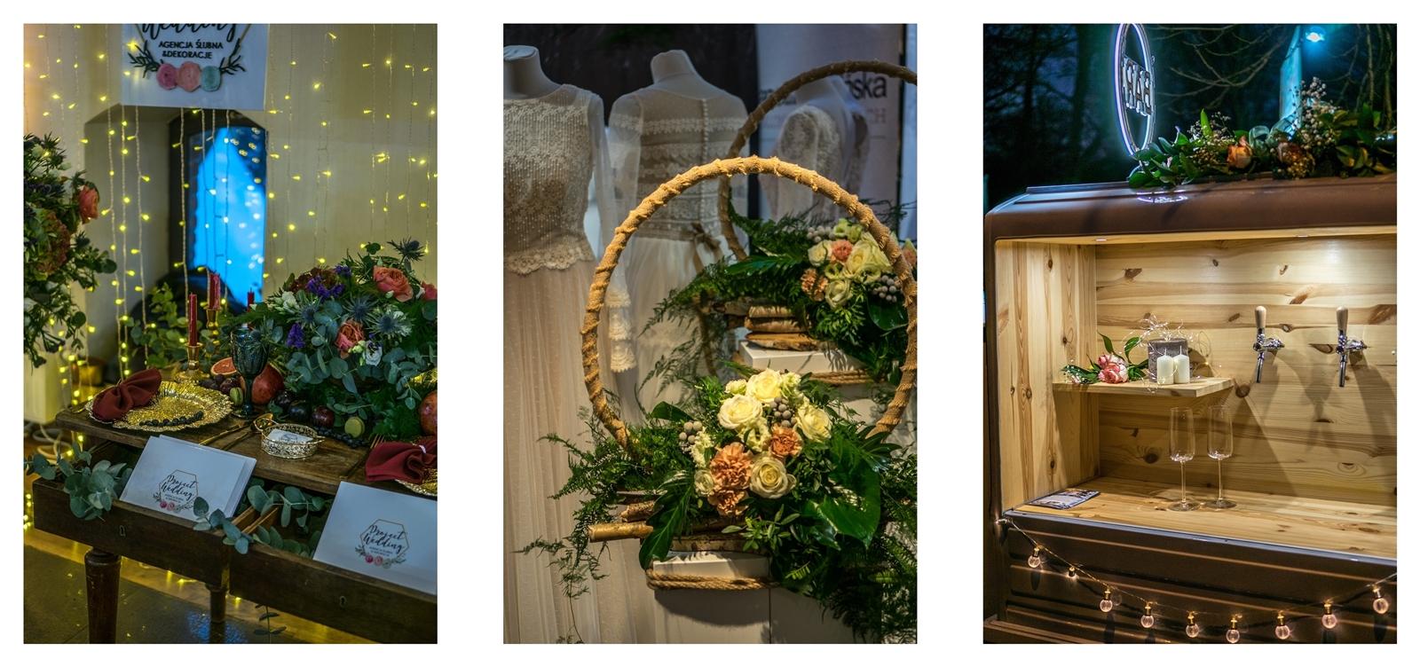 9 OFF WEDDING - Alternatywne Targi ślubne papeteria. biżuteria ślubna, dodatki ślubne, boho dekoracje , kwiaty na ślub i wesele, warszawa, łódź, romantczne, naturalne, nietypowe papeterie ślubne
