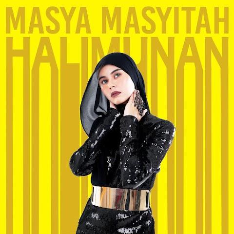 Masya Masyitah - Halimunan MP3