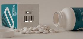 ما هي فوائد فيتامين د للتنحيف