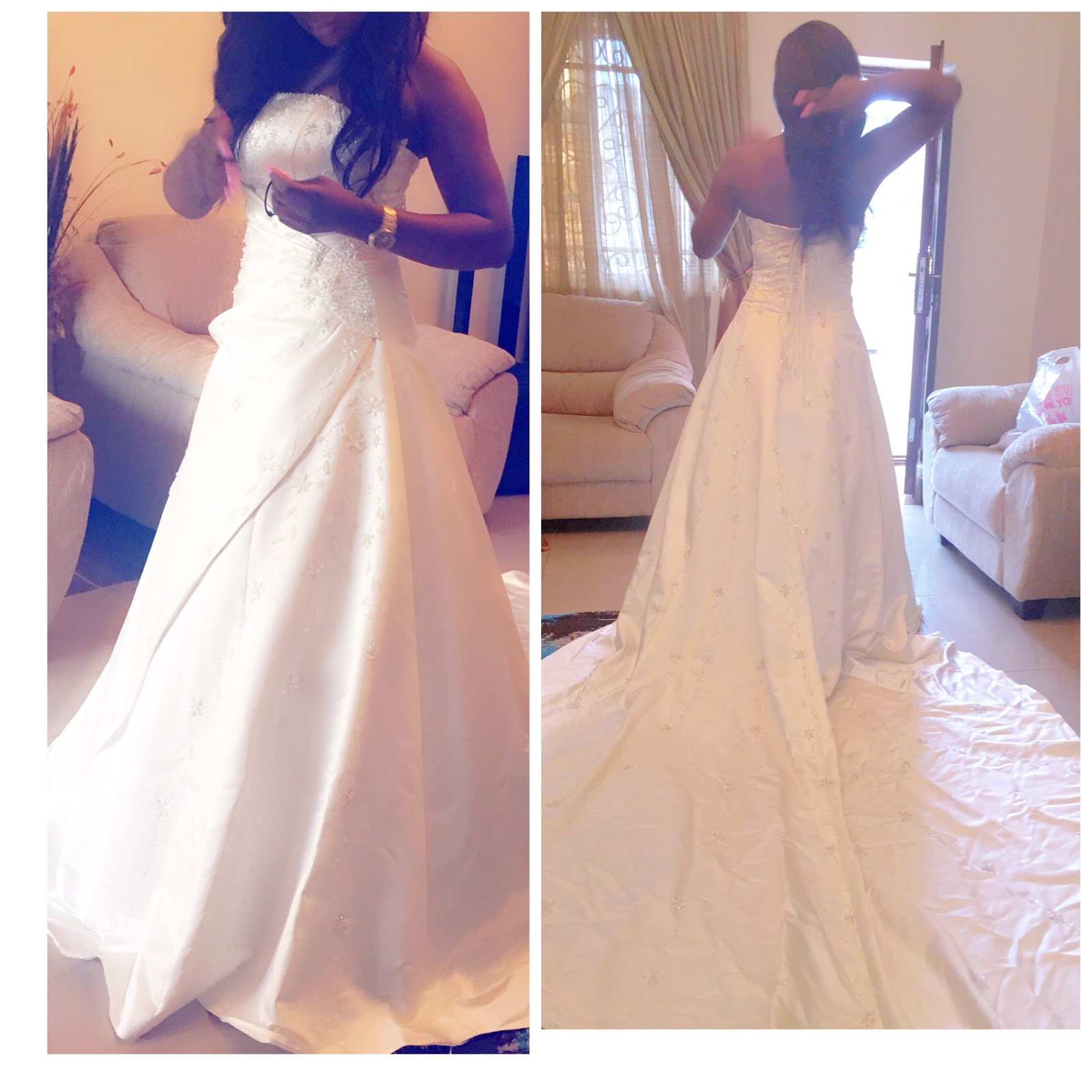 Wedding Dress Buyers 0 Marvelous Any serious or interested