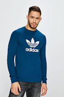 bluza-de-primavara-barbati-2