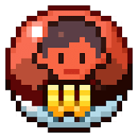 WorkeMon Unlimited (Coins - Ruby) MOD APK