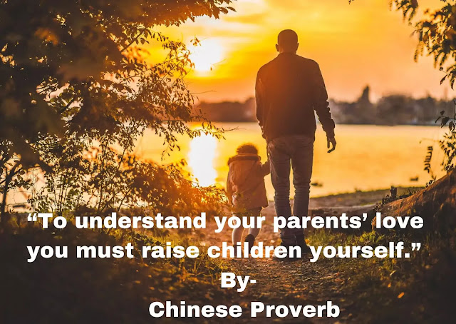 importance of parents in our life, importance of parents in our life quotes,  parents importance quotes