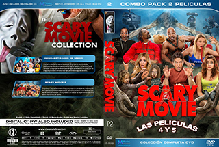 Combo Pack 164