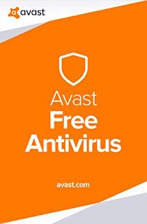 تفعيل avast free antivirus