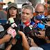 Presidente Duque anuncia paquete de medidas económicas y sociales para superar crisis en la Vía al Llano