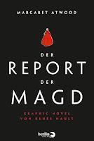 Neuerscheinungen Herbst 2019 September Leselust Bücherblog Verlagsvorschau