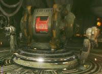 トリチウム安定化装置