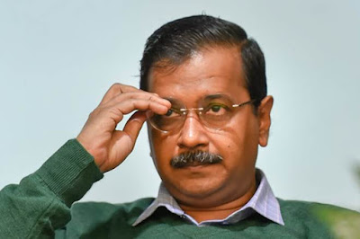 challenge-for-kejriwal-to-retain-delhi