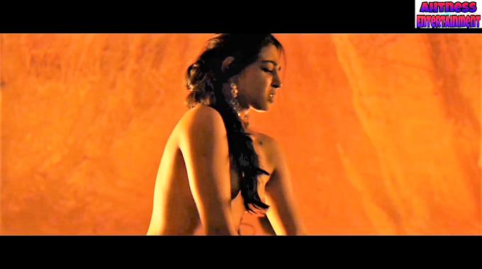 Radhika Apte, Surveen Chawla nude scene - Parched (2020) HD 720p