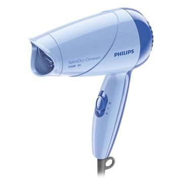 Máy sấy tóc Philips HP8100