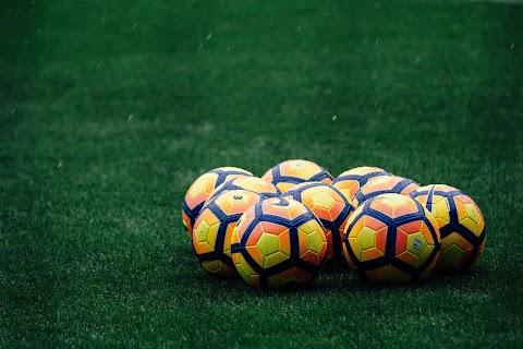 Serie A, Semakin seru di pekan 18