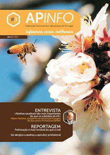http://fnap.pt/web/wp-content/uploads/Newsletter_FNAP_abril_2017_Final.pdf