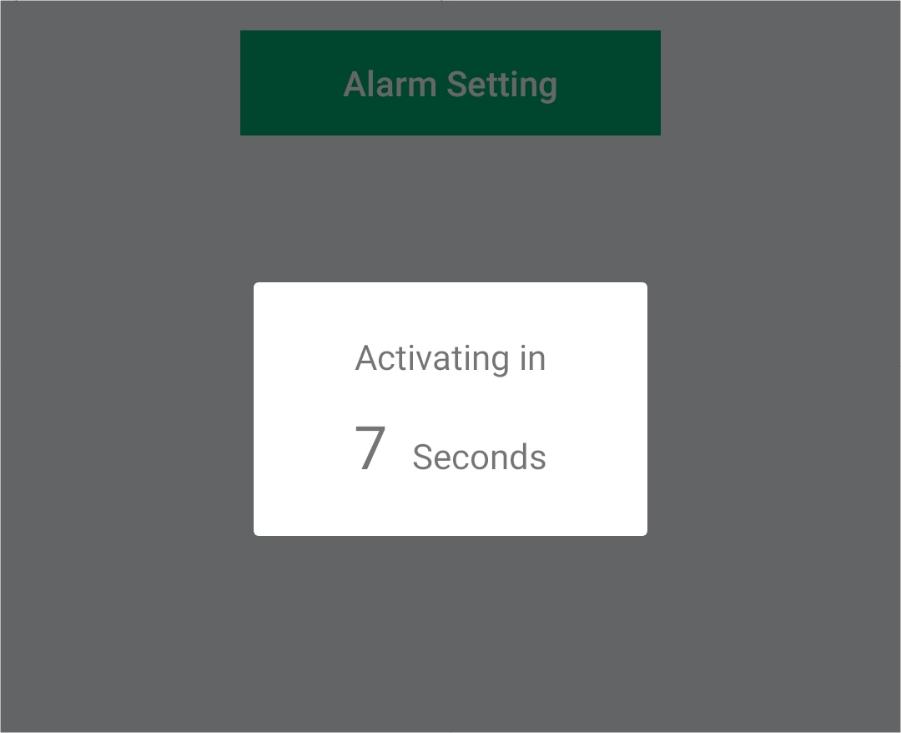 [Phone Anti-Theft Alram] অ্যান্ড্রয়েড ফোনের নিরাপত্তার জন্য দারুন একটি অ্যাপ।