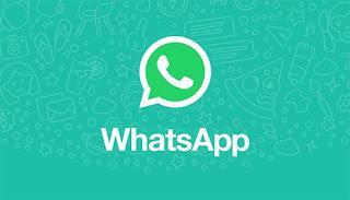 WhatsApp उपयोगकर्ताओं के लिए नई नीति क्या है?