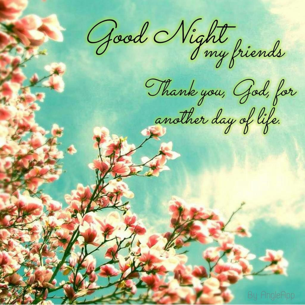 Most Inspiring Wallpaper Night God - 1611221938_gnen_friendgreet_17  HD-2651100.jpg