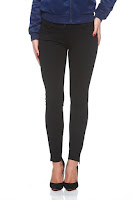 pantaloni-business-femei9