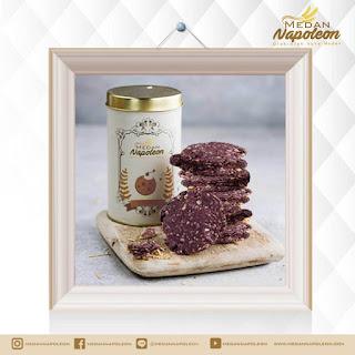 medan-napoleon-cookies-chocolate
