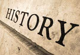 TNPSC 8th history 1st term free test by Putha Coaching Centre