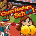 Cheerleaders School