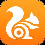 UC Browser - Fast Download APK