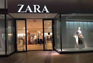ZARA-JEANS- Jeans-Brand- For-Men-And-Women