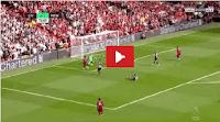 مشاهدة مبارة ليفربول ونيوكاسل يونايتد بث مباشر 26ـ7ـ2020