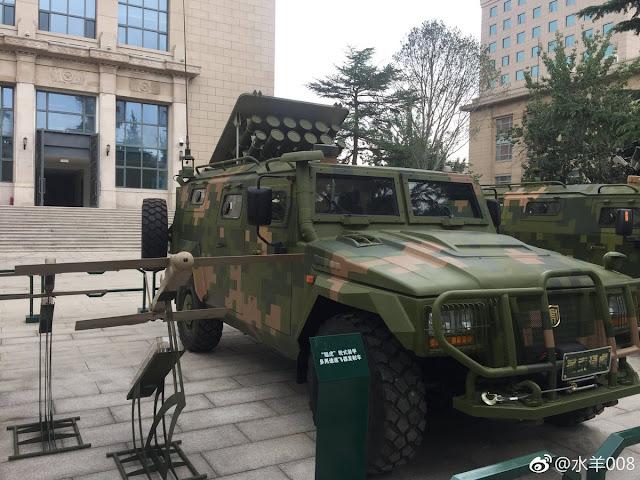 攻撃用ドローンSULA30で chinese suicide drone SULA89 drone SULA30 drone  loitering munition