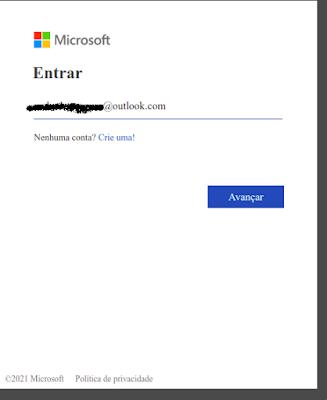 Microsoft Edge-Dev suporta login e sincronização no Linux - Dicas Linux e Windows