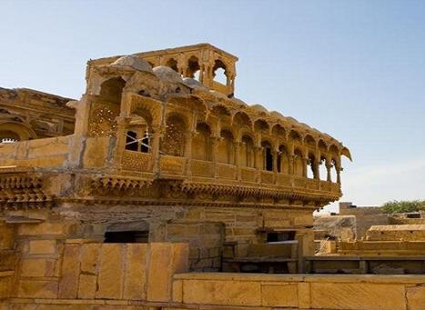 salim-singh-ki-haveli-jaisalmer-best-visit-place
