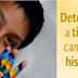 En Areandina Valledupar se hablará sobre cáncer infantil