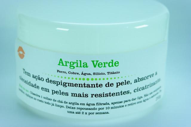 pele, limpeza de pele,sabonete, niacinamida, acne, espinhas, cravos, pele oleosa, pele seca, argila verde, argila branca