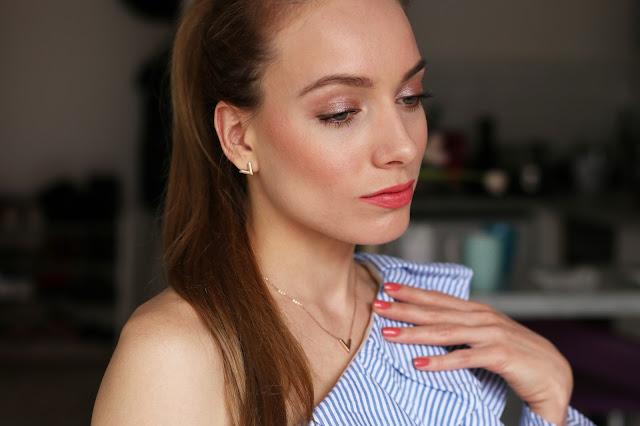 summer 2017 makeup