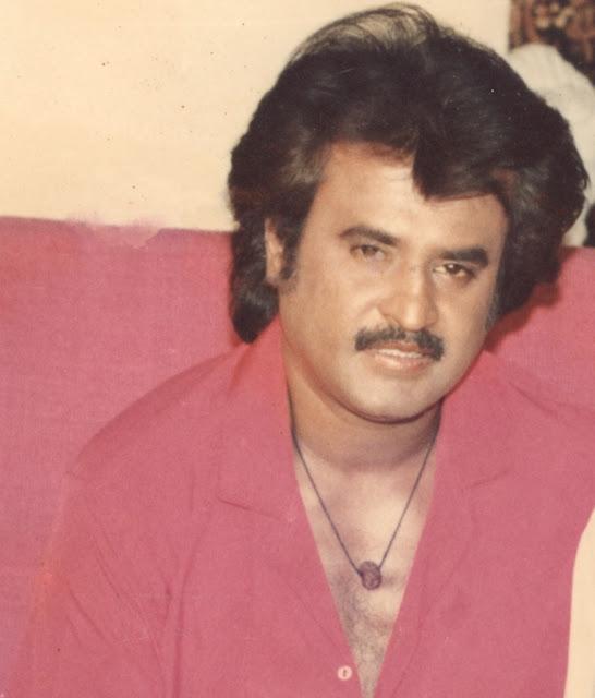 Rajinikanth Biography in Hindi | रजनीकांत का जीवन परिचय | रजनीकांत जीवनी