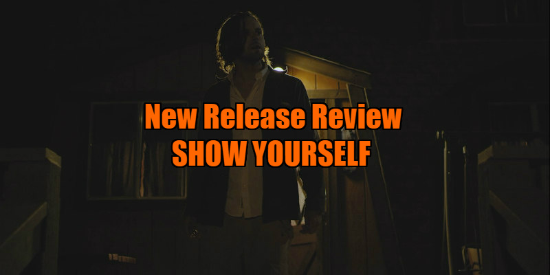 show yourself review