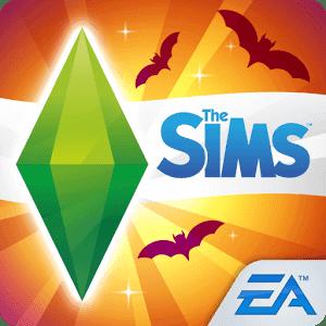 The Sims FreePlay apk mod