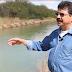 Projeto do Canal que vai trazer água do São Francisco para o Araripe será apresentado ao ministro do Desenvolvimento Regional