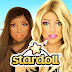Daily Stardoll related off topic comments