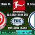 Prediksi Mainz 05 vs Schalke 04 — 17 Februari 2020