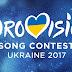 ESC: Makedonien singt im zweiten Halbfinale am 11. Mai