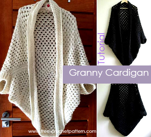 granny-square-cardigan-video-tutorial