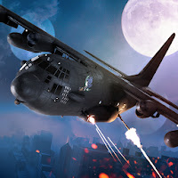 Zombie Gunship Survival Apk Download for Android