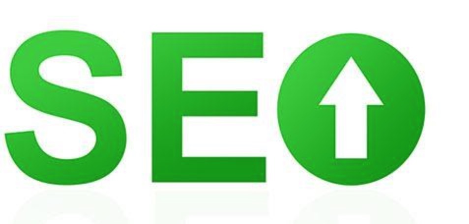 What Is SEO And How Does It Compare To Bidding?